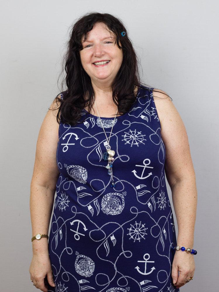 Sue McGeoghan-2.jpg