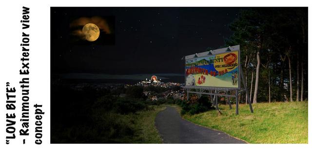 billboard and town copy.jpg