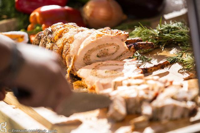 6_5_15_batali_carnival_cuisine_kabik-143.jpg