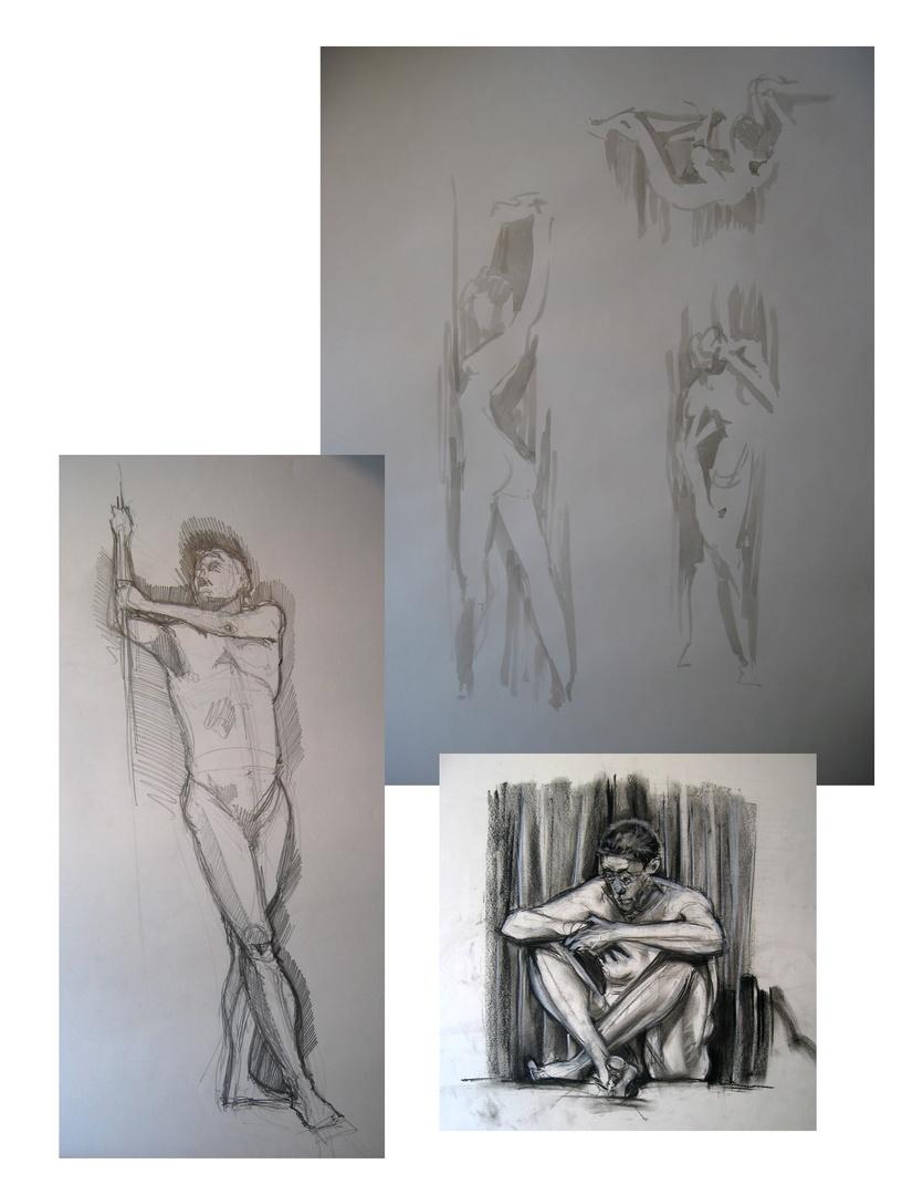 life drawing 4.jpg