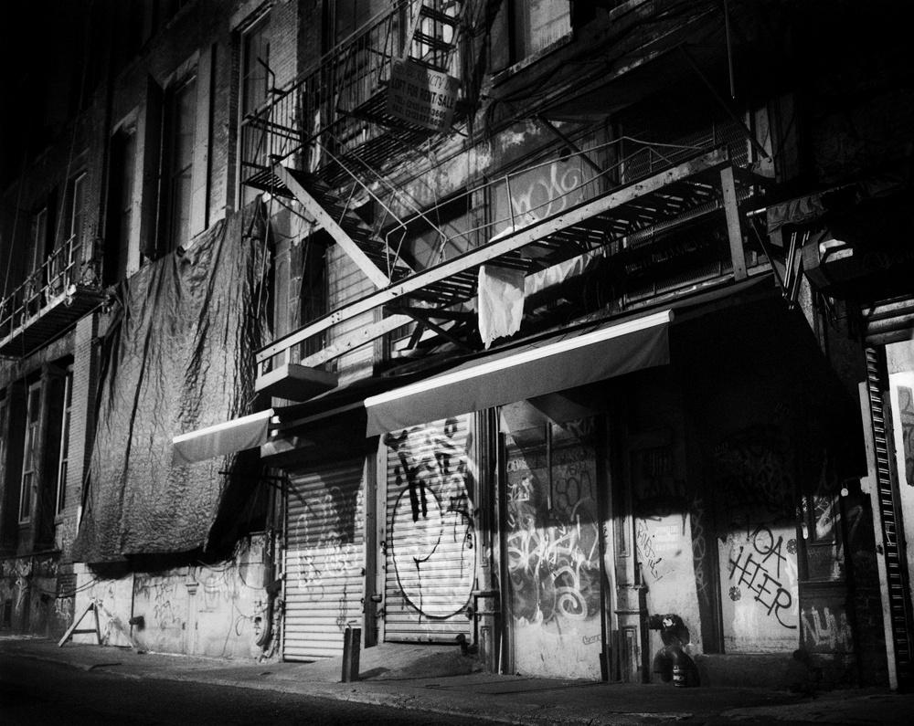 Chinatown-2006.jpg