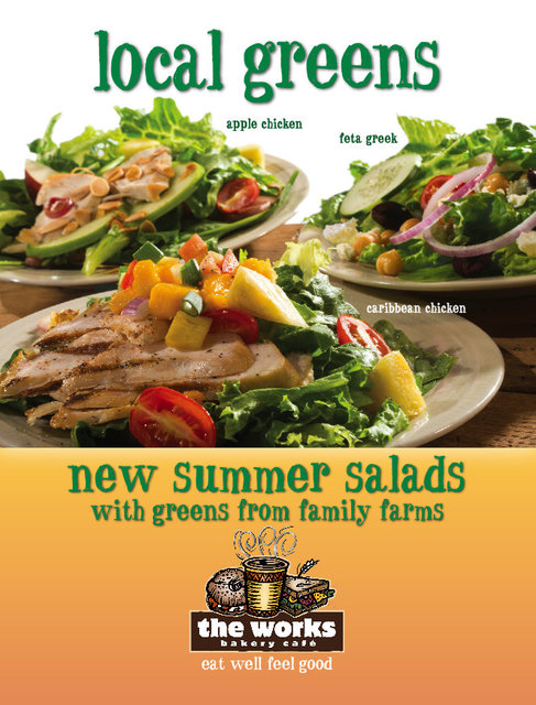 Poster.Salads2.png