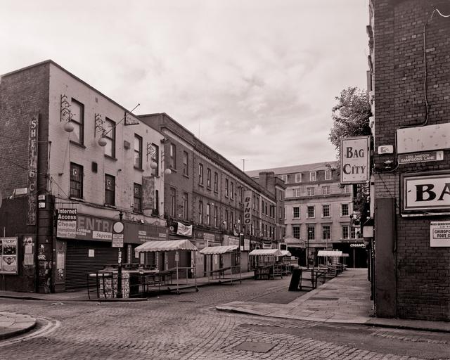 moore_street_films-7.jpg