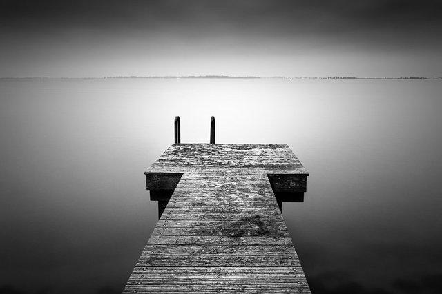 Istvan_Nagy-Tranquility-7.jpg