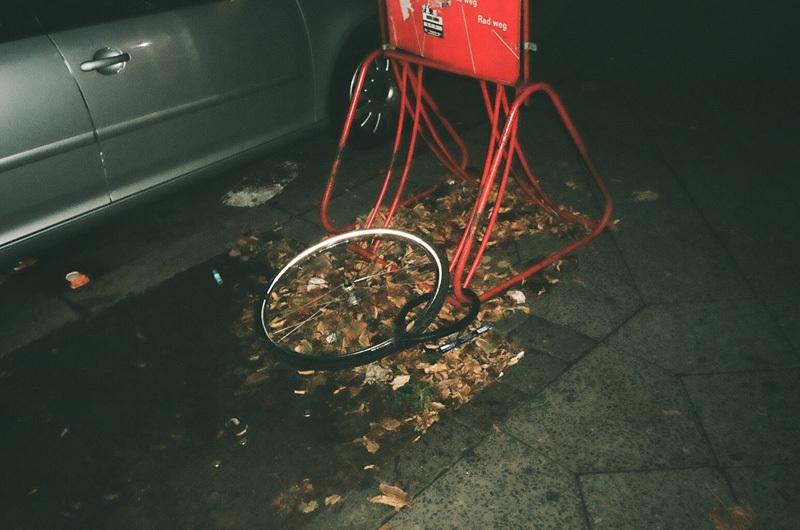 roue attachée.jpg
