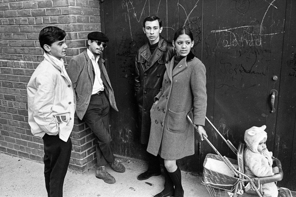 Lower East Side-81.jpg