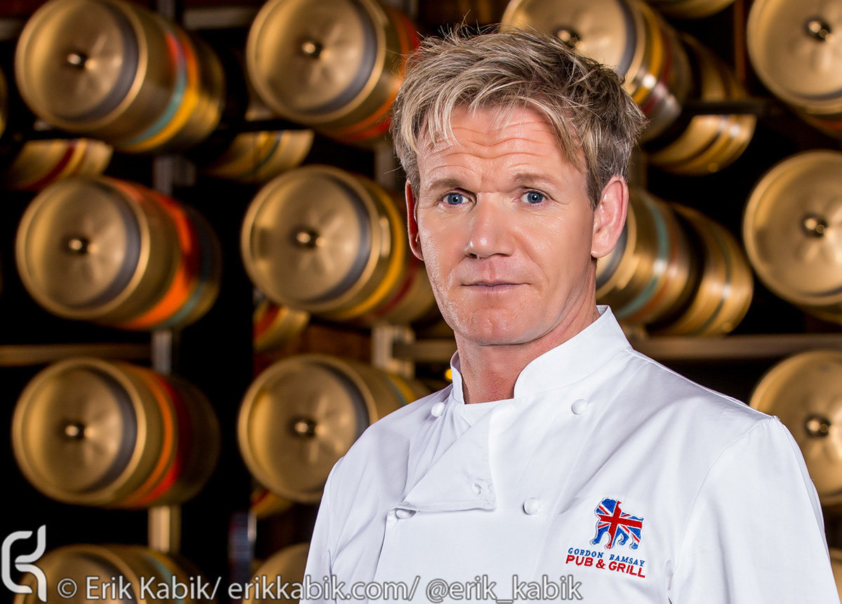 12_17_12_gordon_ramsay_kabik-185-Edit-Edit.jpg
