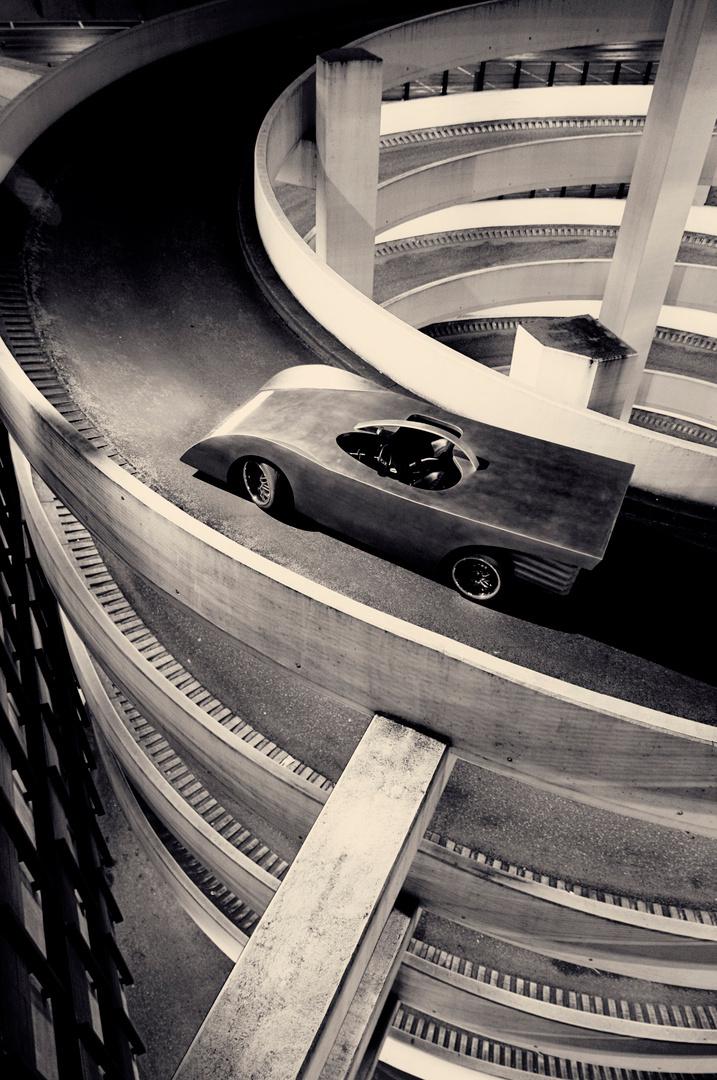 1ste prijs Kunst & Cultuur Zilveren Camera 2008