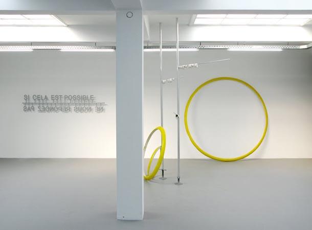 P-Casaer-BalladesEtPolonaises-installationView-2L.jpg