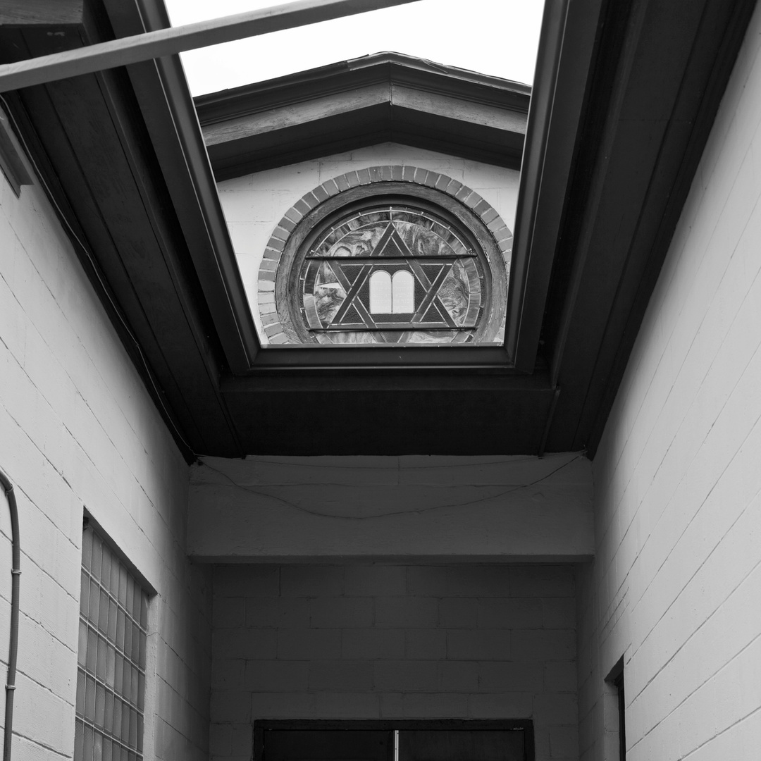 star of david architecture.jpg