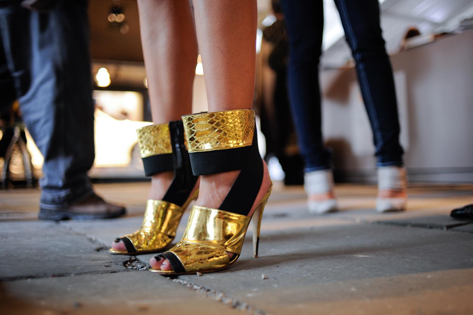 Casey Kelbaugh-Fashion Week-4.jpg