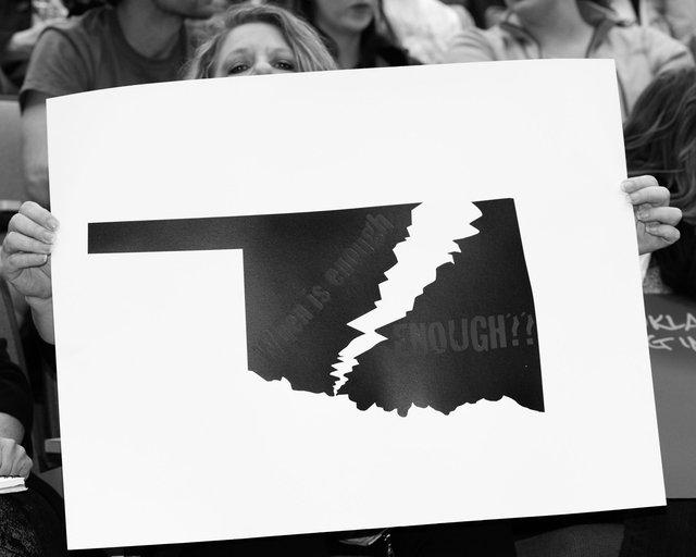 JohnFPeters_WEB_Oklahoma_08.JPG