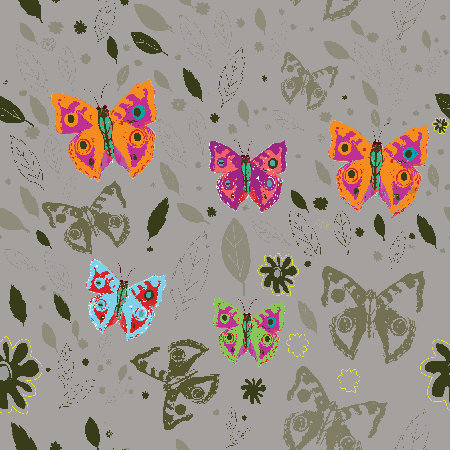 papillon55.jpg