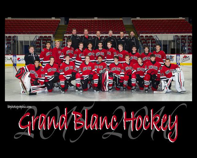GB HOCKEY team bhphotographic  sports-15-16 Edit.jpg