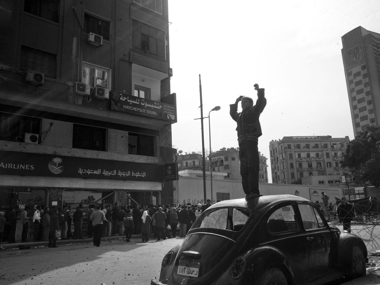 Tahrir14040010.jpg