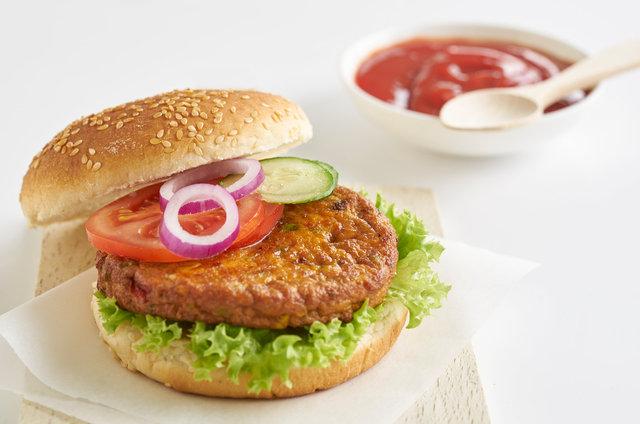 veggieburger viewbook.jpg