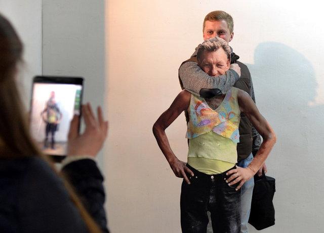 Dzyga_Slavik's Fashion_28_resize.JPG