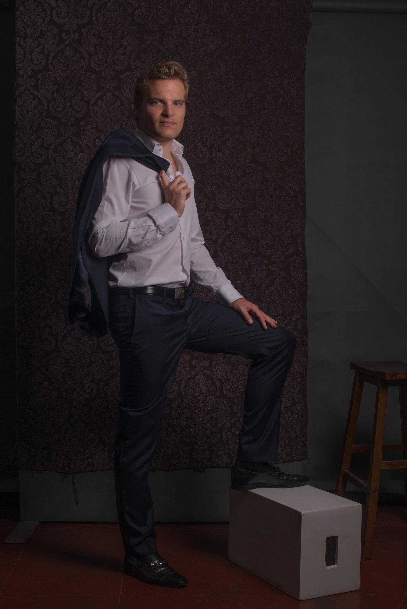 patrick-rivera-portrait-photographer-jorrit-koop-patrickrivera (3 of 9).jpg