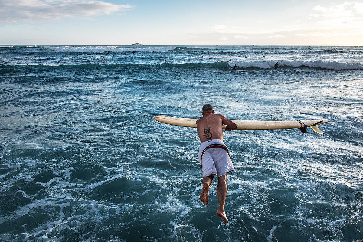 hawaii_0103_1.jpg
