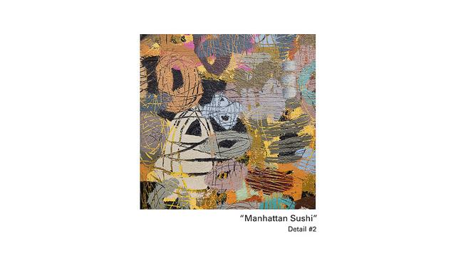 Manhattan_Sushi_detail_2.jpg