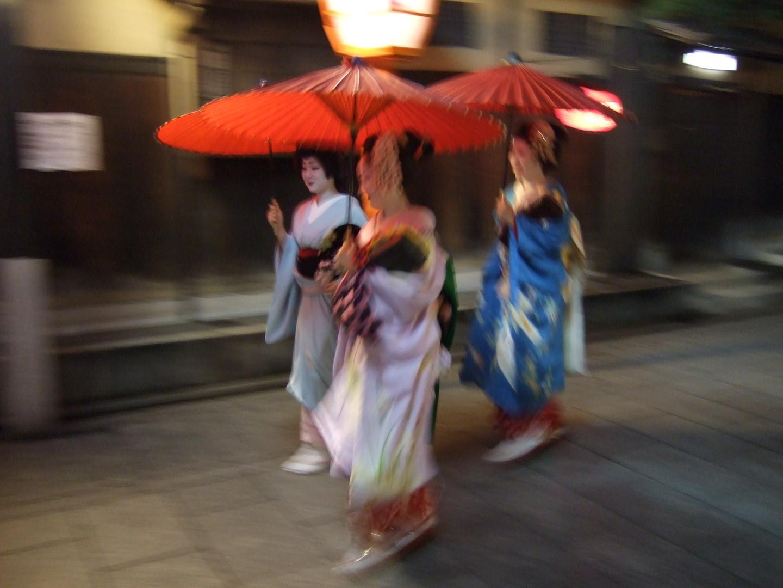 2007_0508_JapanTrip2007_0156.JPG