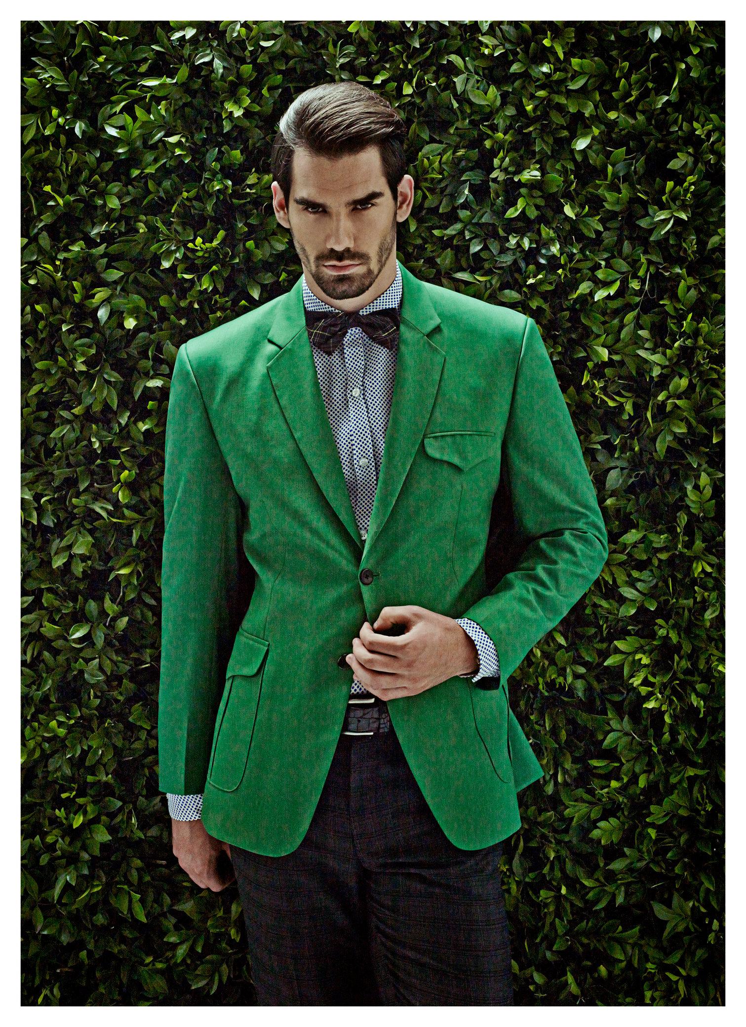 ray green.jpg