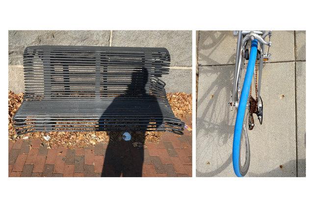 bench wheel small.jpg