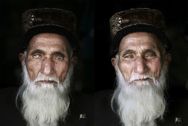 beard04.jpg