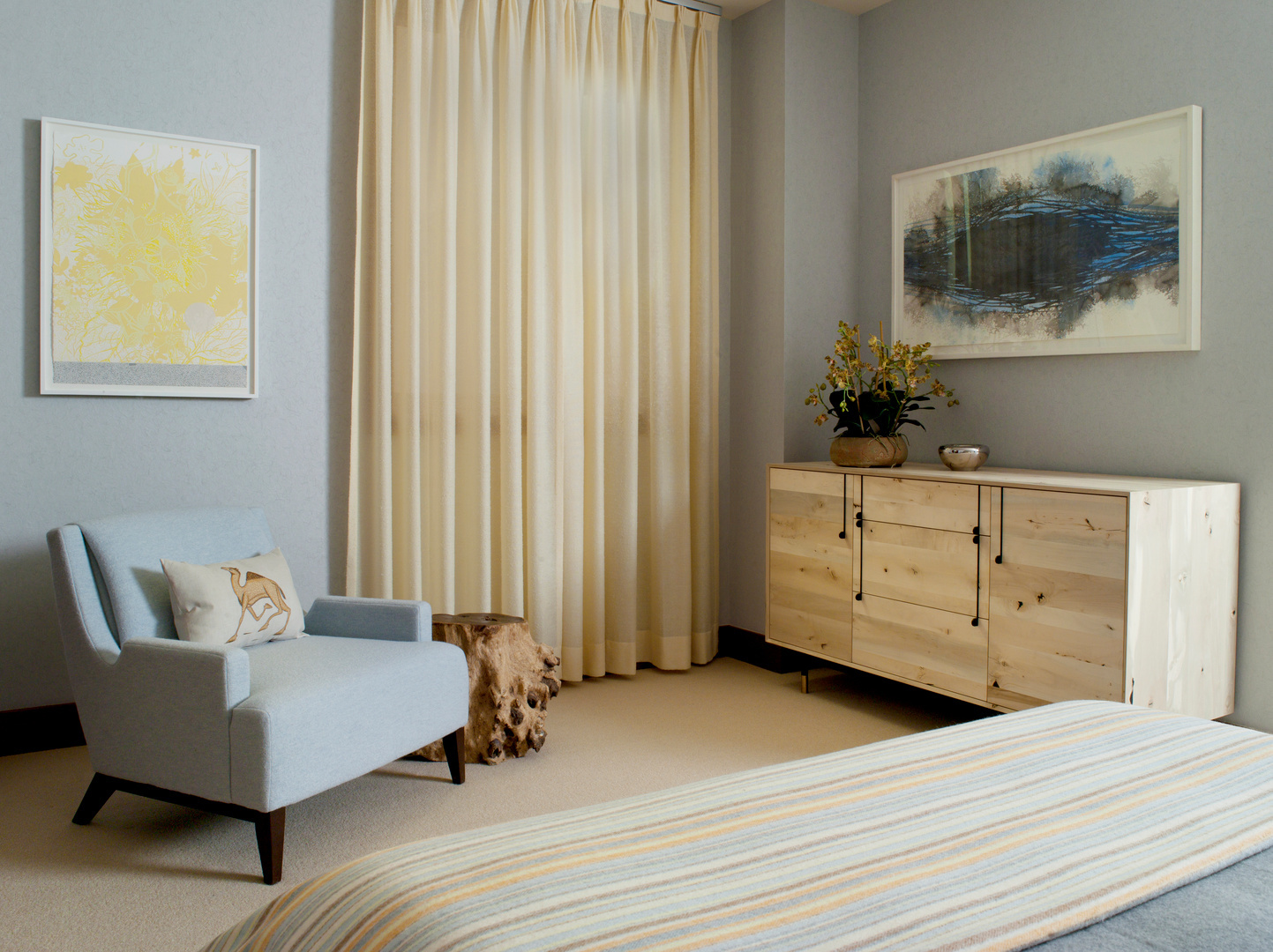 Guestroom2_3.jpg