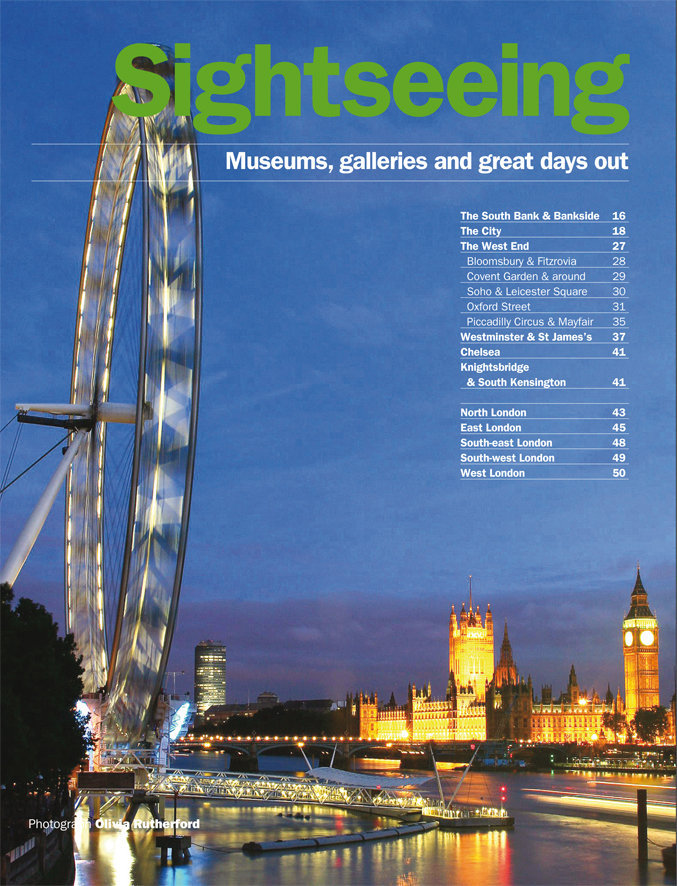 Visitors.London.jpg