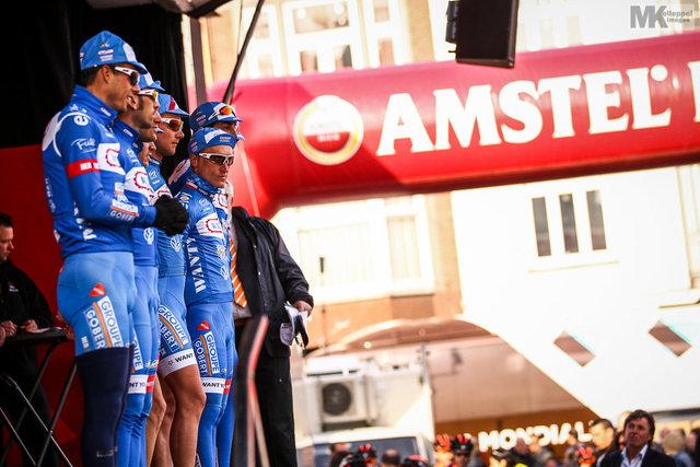 Amstel-017.jpg