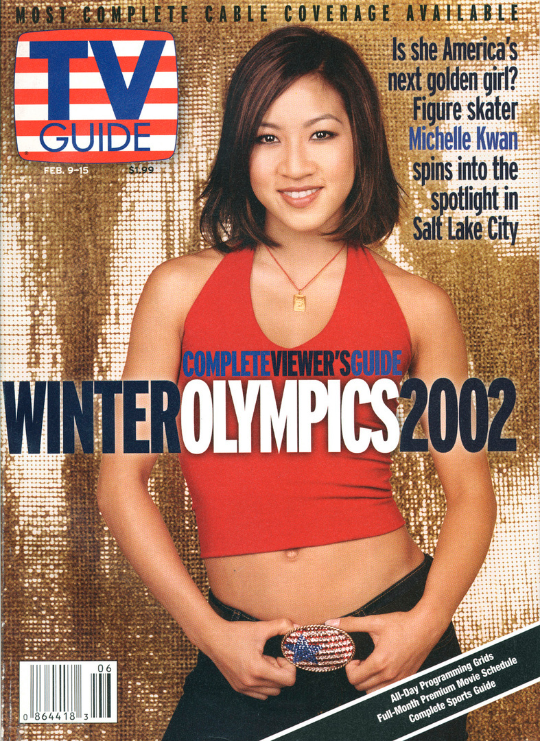 MK TV Guide cover copy.jpg