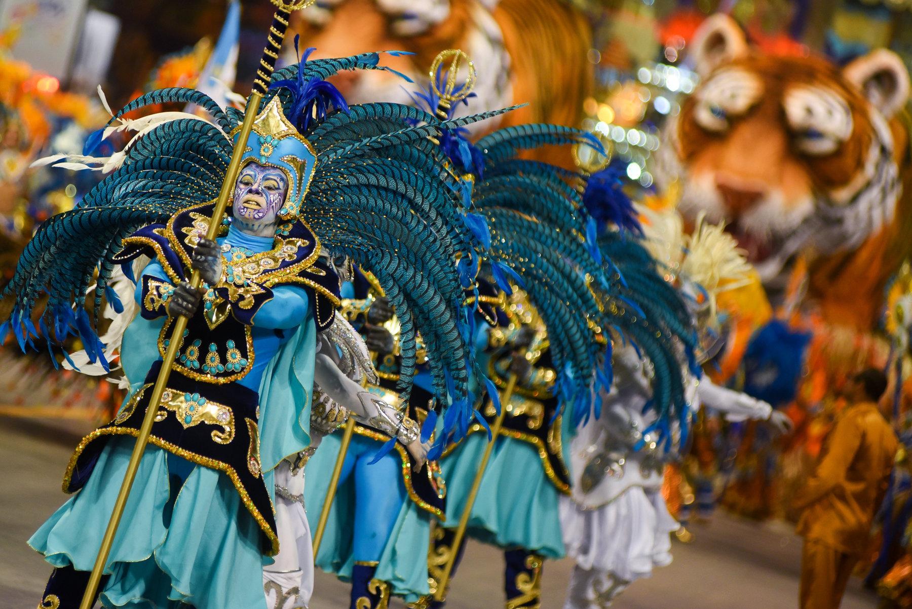 carnaval2016_site_3670.jpg