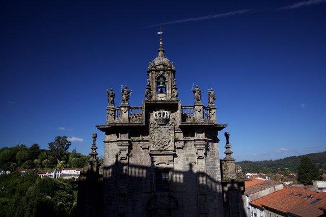 Galicia_076.jpg