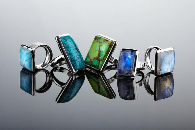 rings 1.jpg