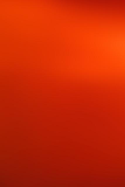 horizon07.jpg