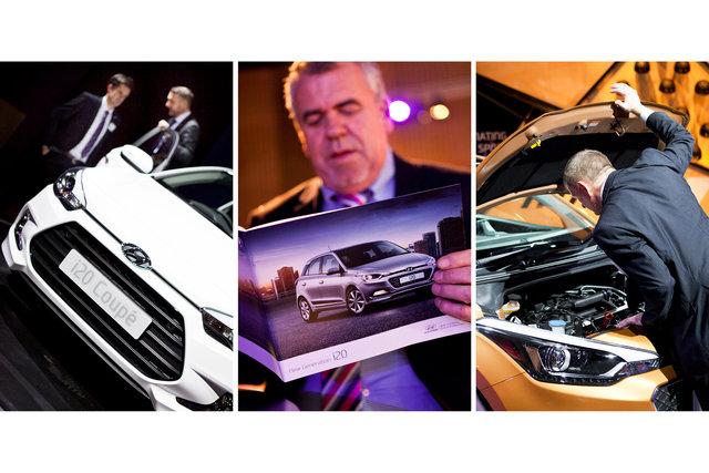 Hyundai2015-0717-HighRes.jpg