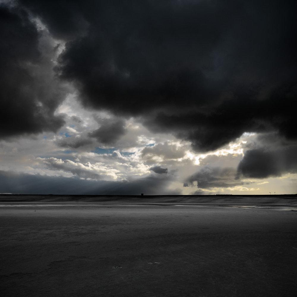 Maasvlakte-049.jpg