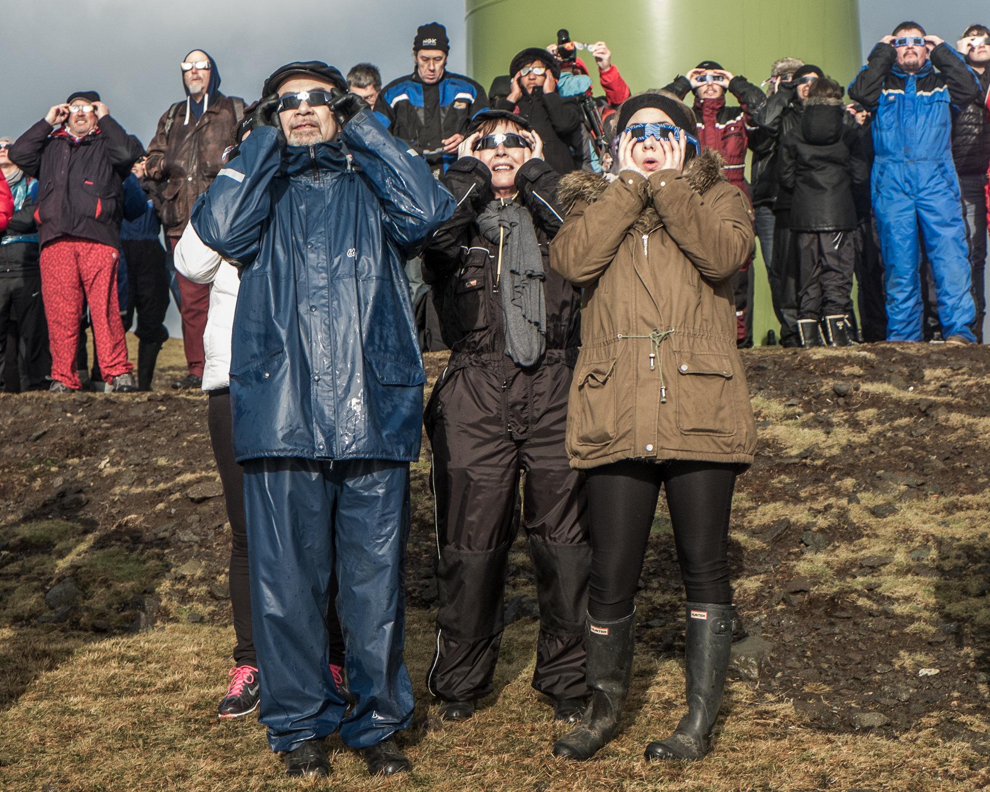 Faroe_Eclipse-9526.JPG