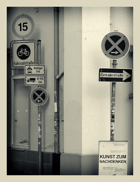 rand_postkarte_kunst_zum_nachdenken.jpg