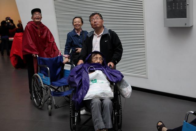 wheelchairs.jpg