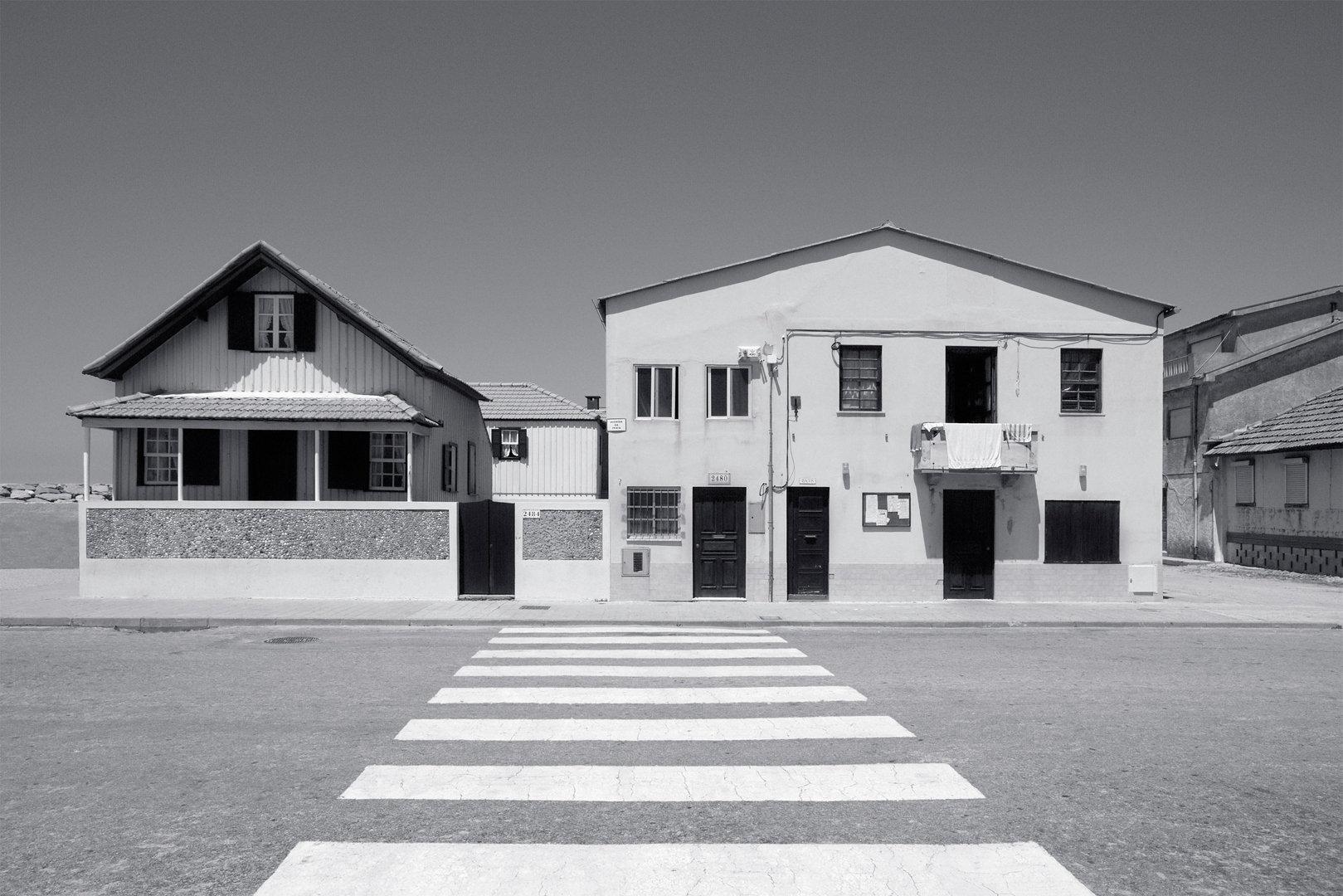 Portugal C .jpg
