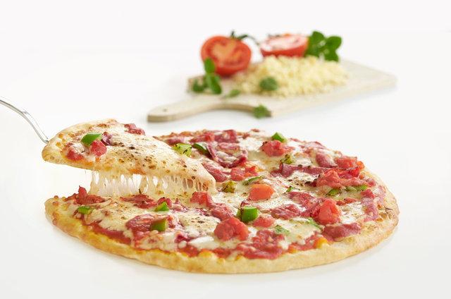 pizza viewbook.jpg