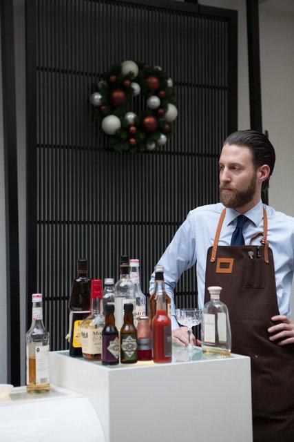 highwine_cocktail_training_23.jpg