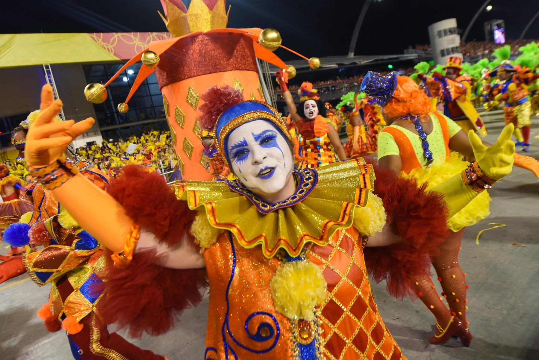 carnaval2016_site_4504.jpg