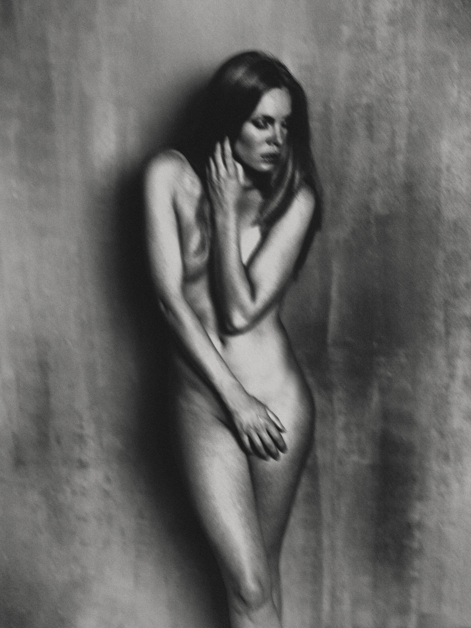 Jade © Bastiaan Woudt