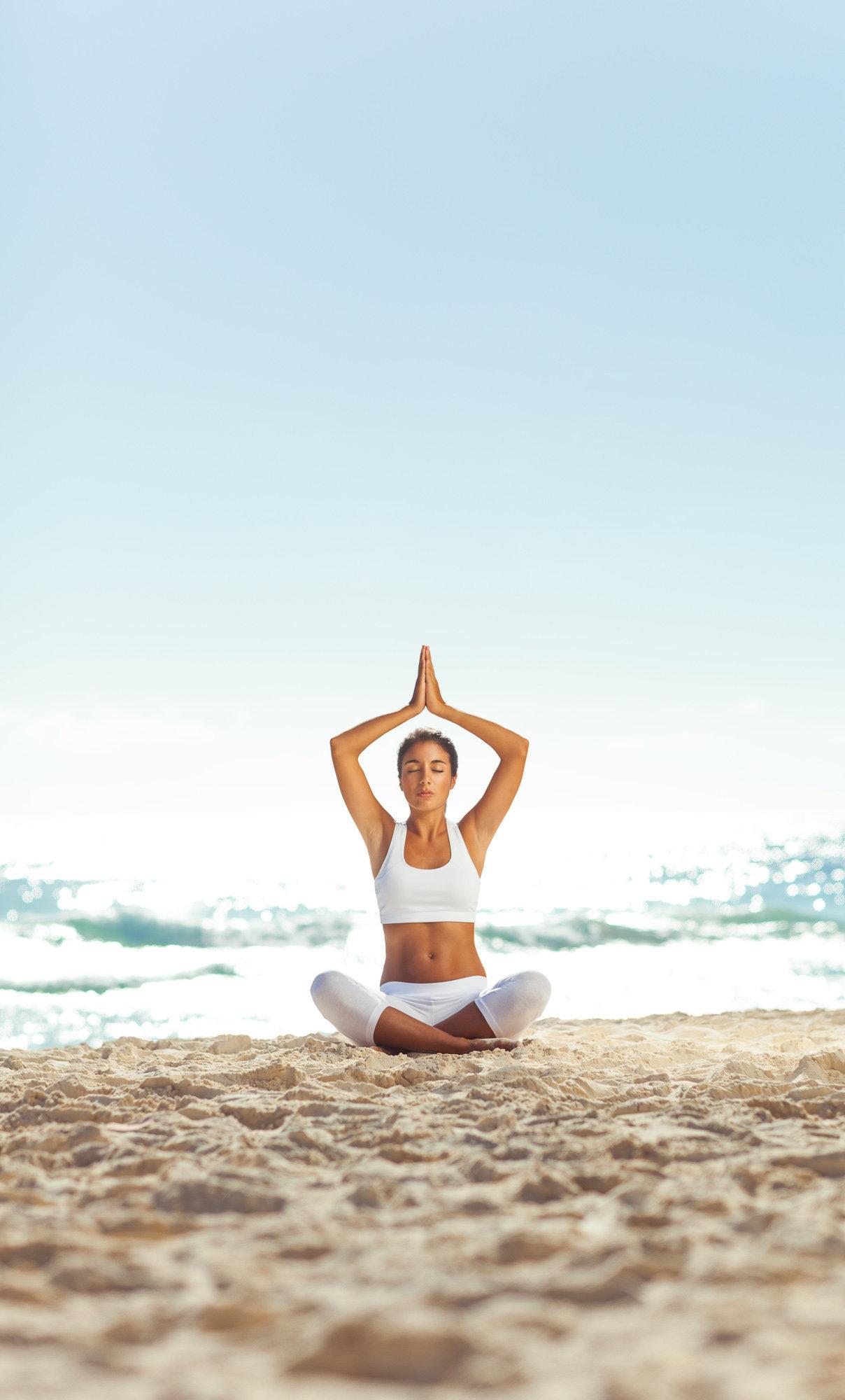 Yoga Ejercicio_Tulum_1202.jpg