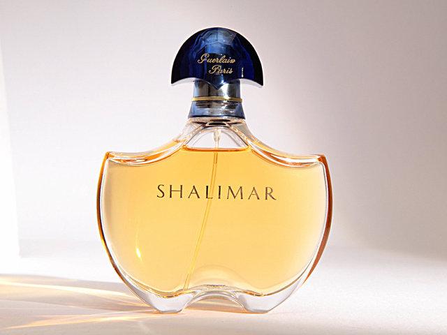 parfum74c.jpg