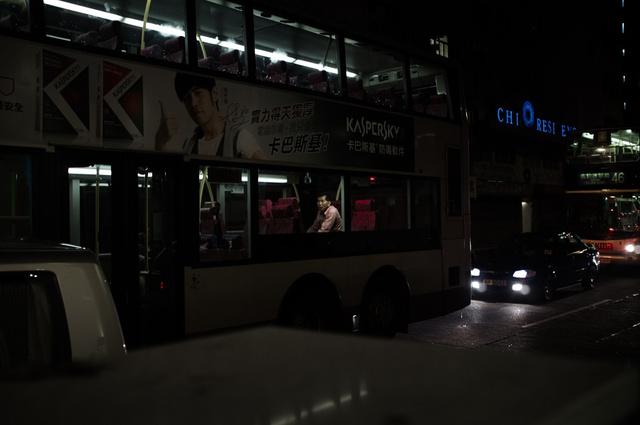 HK_014.jpg