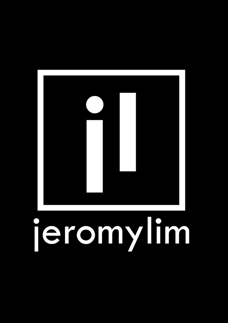 jeromylim logofinalb.jpg
